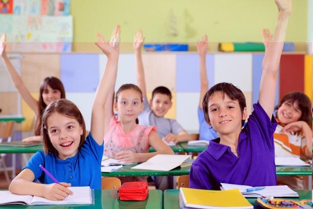 Consejos para fomentar el emprendimiento en niños