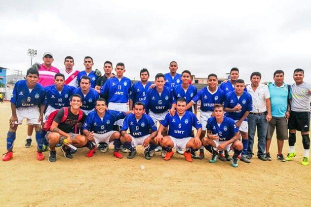Copa Perú 2019 Tumbes ya tiene representantes para la etapa Nacional