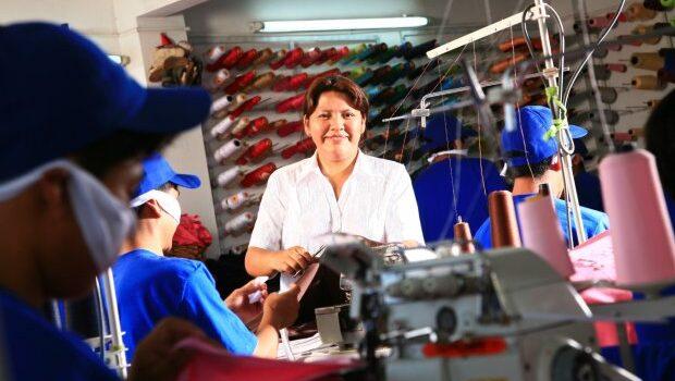 ¡Queremos emprender en Perú!: Según estudio, Perú es el 4to país con más deseo de Emprender
