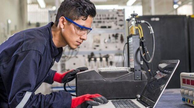 Conoce las carreras técnicas más demandadas en el Perú