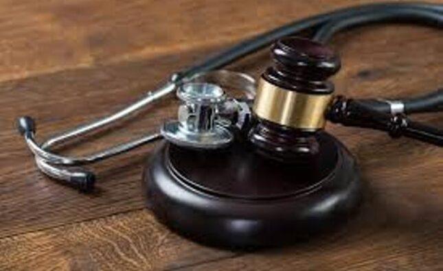La Libertad requiere formación de Médicos Legistas