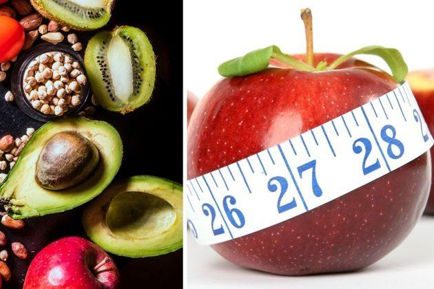 Minsa alertó sobre falsos nutricionistas ofreciendo productos en redes