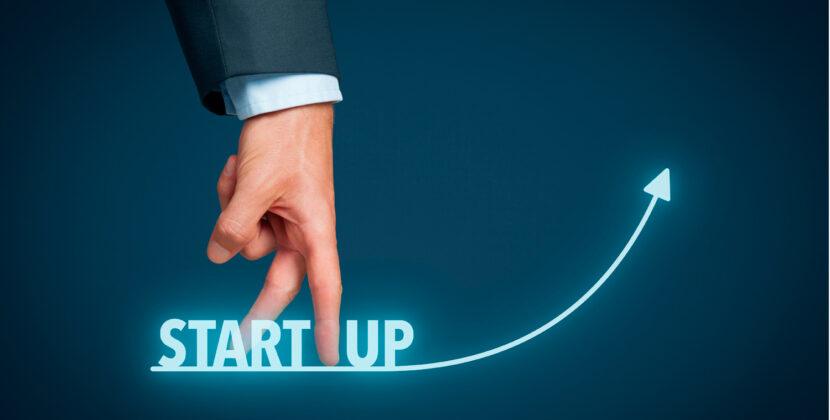 financiamiento de Startup