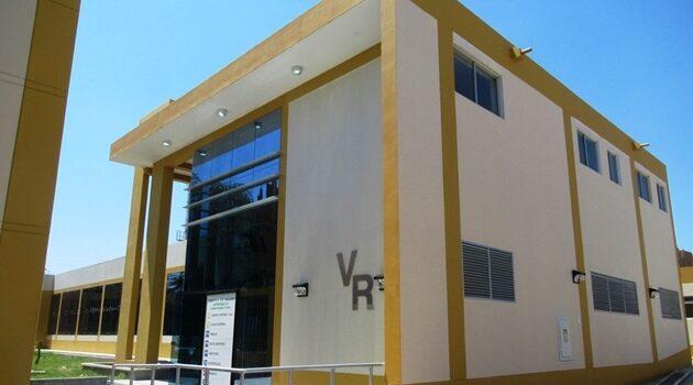 3 centros de salud mental fueron inaugurados en la región de Piura