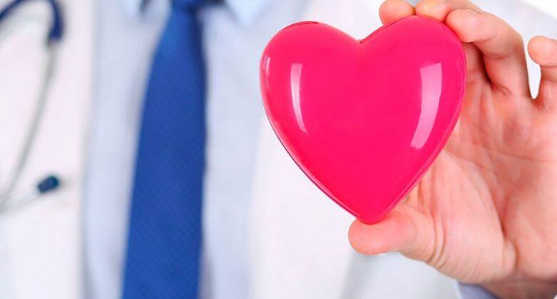 El 25% de consultas en centros de salud son por enfermedades crónicas
