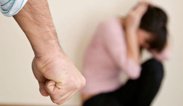 Actualmente hay 5.642 denuncias de violencia contra la mujer en Piura