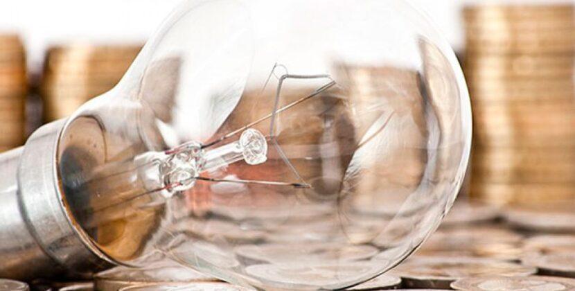 Descubre como puedes ahorrar hasta S/40 en tu próximo recibo de luz