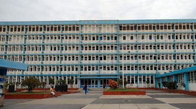 En 2020 estarán listos los estudios para hospitales de Piura y Sullana