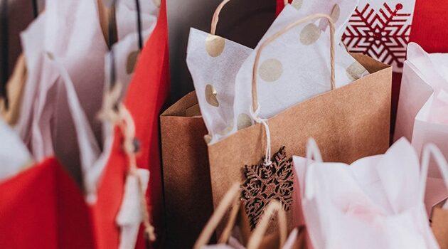 En al menos 4 regalos navideños peruanos gastarían hasta más de S/ 600