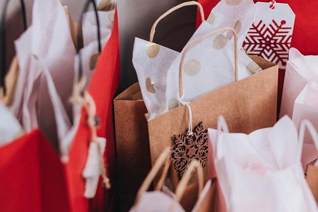 En al menos 4 regalos navideños peruanos gastarían hasta más de S 600