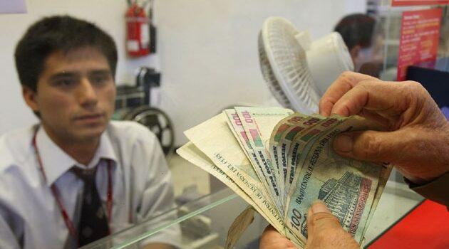 Es recomendable utilizar gratificaciones en pago de deudas