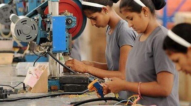 INEI informó que en el año 2020 se realizará Censo Nacional Económico