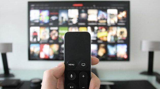 Perú es el cuarto país con más usuarios de plataformas de streaming