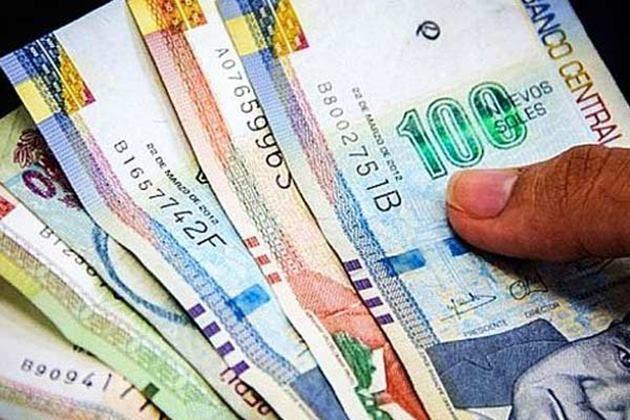 Según CUT el sueldo mínimo en el Perú no debe ser menor a 2 mil 200 soles