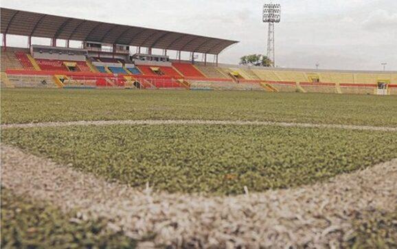 El Estadio Miguel Grau de Piura será remodelado para el Mundial Sub 17