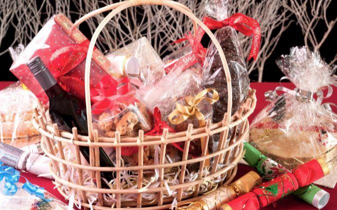 Minsa recomienda revisar etiquetas de alimentos y de juguetes en Navidad