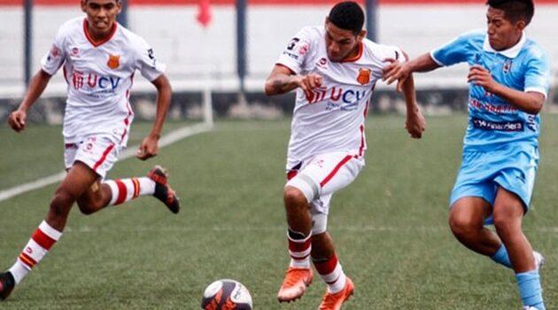 Este jueves se enfrentan 'albos' y binacional por la supercopa peruana