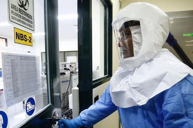 Minsa Informó que no se han reportado casos de Coronavirus en el país