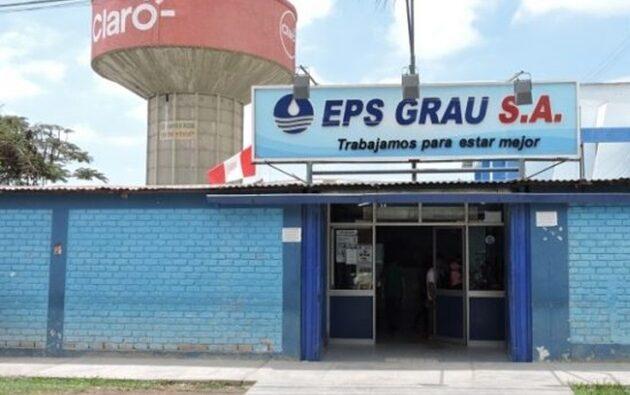 No habrá costo cero en los recibos advierte EPS-Grau