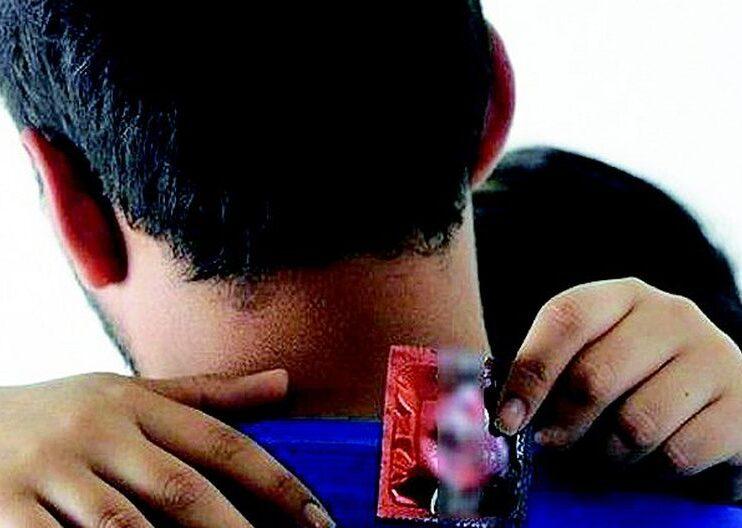 79% de varones y 86% de mujeres no siempre usan condón en Piura