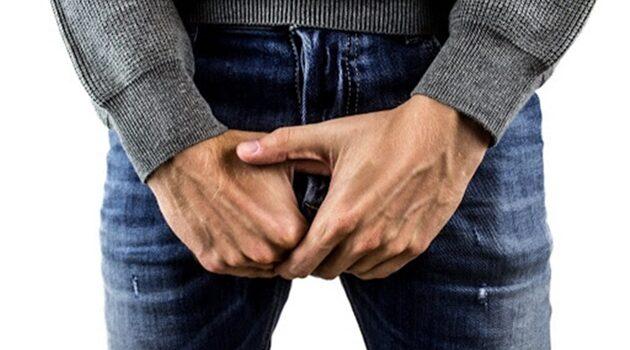 ¿Cuáles son los signos y síntomas del cáncer testicular?