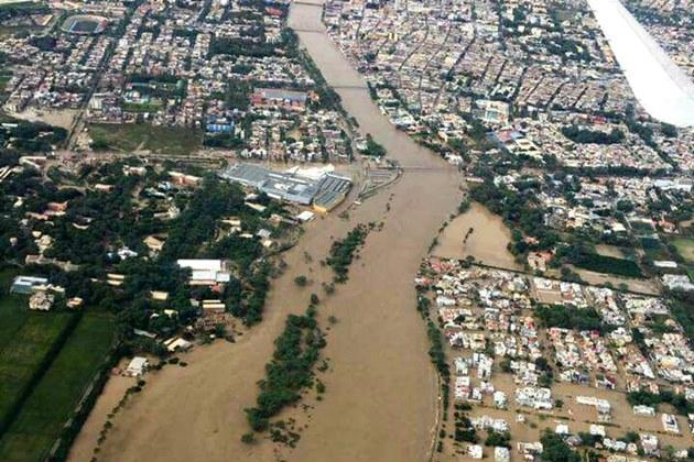 Especialistas de la UDEP instan a prepararse para el fenómeno de El Niño