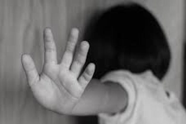 Falso predicador trató de abusar de una niña de 5 años