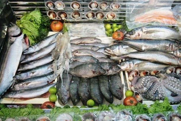 Precio del pescado se disparó en los principales mercados de Piura