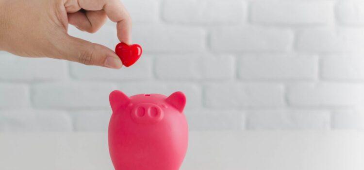 San Valentín: Entre S/200 y S/500 gastarán peruanos en regalos