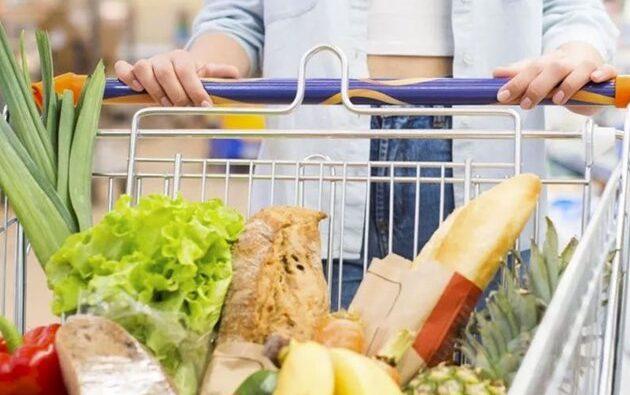 Alimentos que refuerzan las defensas del cuerpo durante la cuarentena