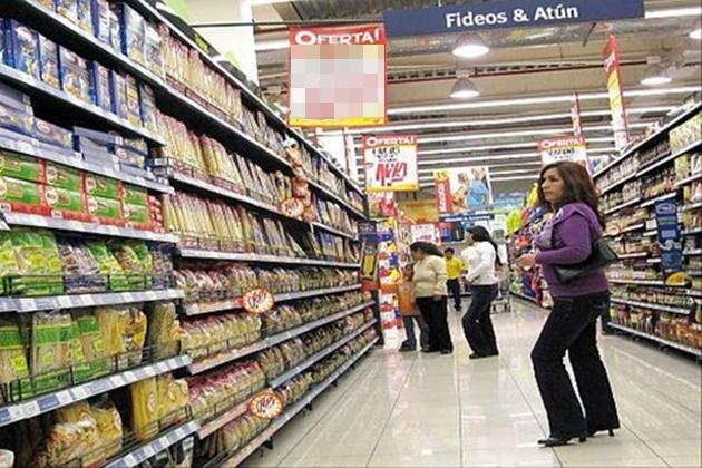 ¿Cómo impactará el Coronavirus en el consumo de los hogares?