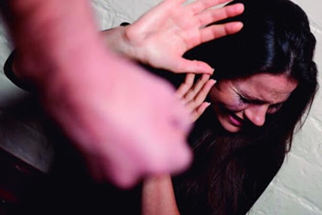 Piura es una de las regiones con más casos de violencia hacia la mujer
