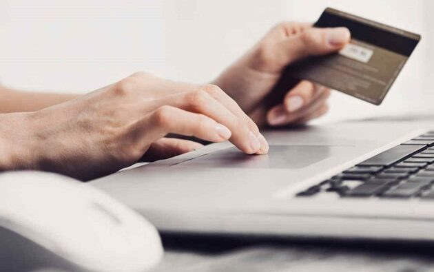SBS alertó a los ciudadanos sobre fraudes por correo y mensajes de texto