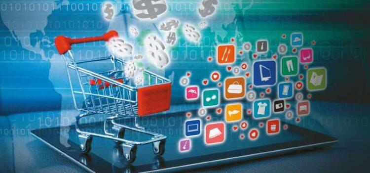 Recomendaciones para un negocio rentable y eficiente de comercio electrónico