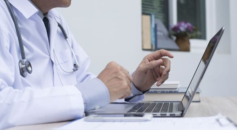 Hospital pone en marcha servicio de telemedicina