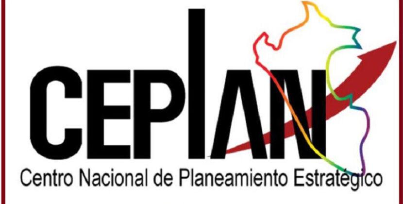 Ceplan socializa el proyecto Guía de planes del Sistema Nacional con los ciudadanos