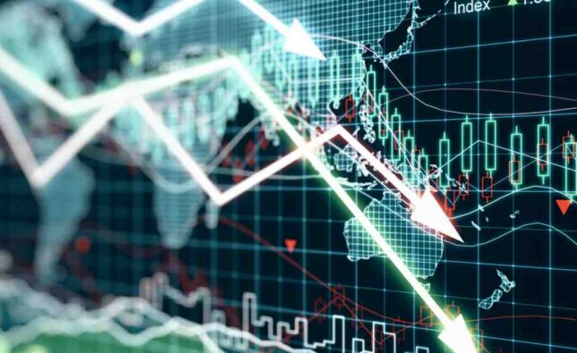 Inestabilidad económica