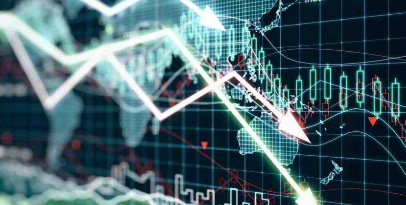Inestabilidad económica en Perú generaría poca confianza inversionista