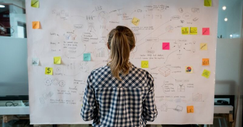 Reactivación de negocios es una apuesta por la innovación