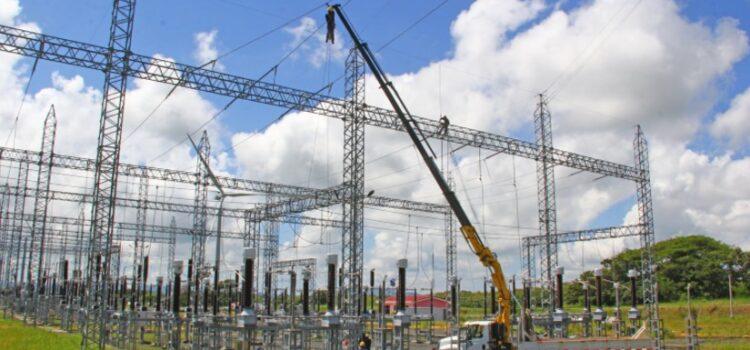 Concurso para la concesión de proyectos de electrificación por 50 millones de dólares