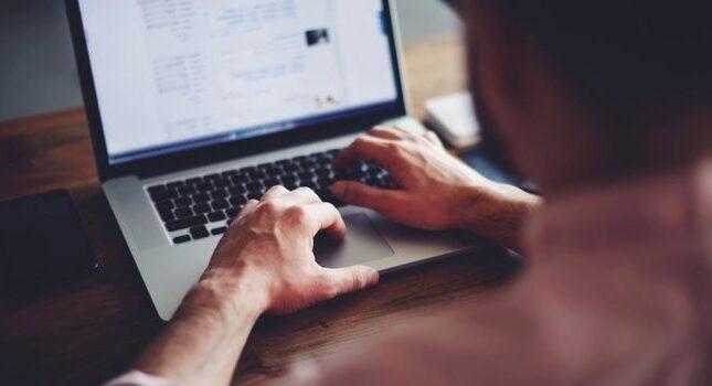 Cuarentena: Crece demanda de cursos online de E-Commerce en el país