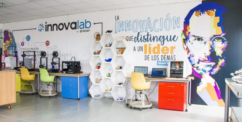 Trujillo se concentra en ofrecer carreras tecnológicas