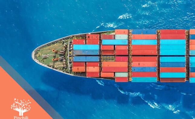 Utilizar criptomonedas para importar productos desde China es tendencia
