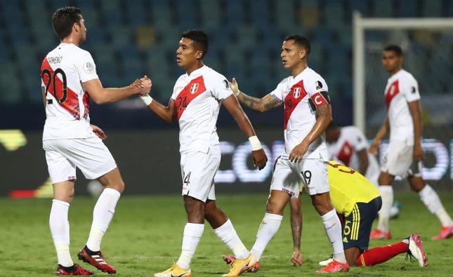 Copa América: Selección peruana buscara su segunda victoria